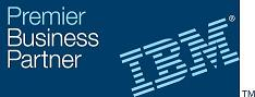 IBM Rational Software