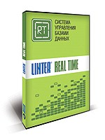 ������� ���������� ������ ������ ������ Linter Real Time