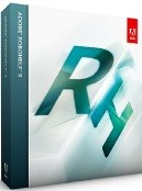 Adobe RoboHelp Server 9