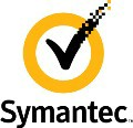 Symantec MAIL SECURITY FOR MS EXCHANGE ANTIVIRUS 6.5