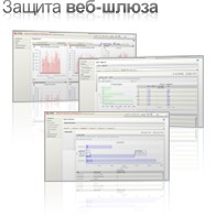 Trend-Micro InterScan Web Security Virtual Appliance