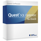 Quest SQL Optimizer for Oracle