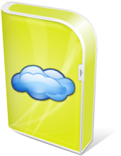 TMS IntraWeb Cloud Pack