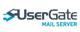 Entensys UserGate Mail Server