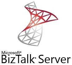Microsoft BizTalk Server Branch 2016
