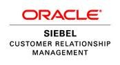Oracle Siebel 8.1