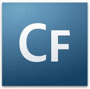 Adobe Coldfusion Builder 3
