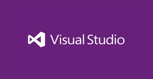 Microsoft Visual Studio 2010/2008/2005