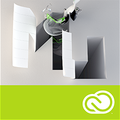 Adobe Muse Creative Cloud