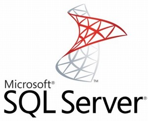 Microsoft SQL Server 2016 Standard Edition (Server/CAL)