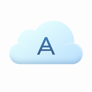 Acronis Cloud Storage Subscription