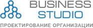 Business Studio 4.2