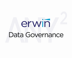 erwin Data Governance