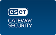 ESET Gateway Security для Linux / FreeBSD