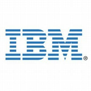 IBM Lotus Protector for Mail Security