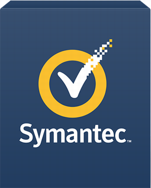Symantec Desktop Email Encryption Powered by PGP Technology