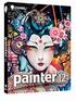 ������ Corel Painter 12 - ������� ������� � ������� ��������� ���������������� ���������, ������������� ��������������� ����������� Corel Painter 12, ��������� ������������ ����������� ��� ���������� � ���������� ����������� ��� ��������� ...