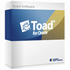 �������� TOAD for Oracle Edition, ������� 1 ��� ����������� ���������. TOAD for Oracle Edition �������� PL/SQL Debugger and Profiler, Knowledge Xpert for PL/SQL and Oracle Administration, Toad Data Modeler and Toad for Data Analysts.