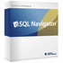������� Quest Software SQL Navigator �������� ������������� PL/SQL ��������� ������ ������������ ���������� �� ������� ����� ��������� ������������� ����� ����� ���������� ����������� ������� � ������������� ������������ ����������.