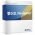 ������� Quest Software SQL Navigator �������� ������������� PL/SQL ��������� ������ ������������ ���������� �� ������� ����� ��������� ������������� ����� ����� ���������� ����������� ������� � ������������� ������������ ����������.
