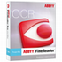 ABBYY FineReader Pro ��� Mac ������ ������.
