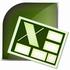 Microsoft Excel 2013 ������� ������. ������������ ��� ��������������� �������������. ������������ ����.