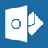 Microsoft Office Outlook 2013 - ���  ���������� ��� ������ � ����������� ������ � �������������������� ����������� ��������� � ���������� �����, ���������������� ������� ����������. ������� ������ ���������� �� �����, ��������� � ������ ������...