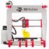 ������ Picaso 3D Builder - ������ ���������� ��������� 3D ������� ��� ������ � �����, ����, �� ������������, � ����� � � ���������� ����������!