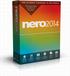 Nero 2014 � ��� �������� ������������ ��� ��������� �������� ����������, ����������� � ������������. ������� � ������ ������� Nero ���� ����������� ���������, ���������, ����������, ����������, �������������, ��������� �������� � ������� � ����...