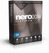 Nero 2014 Platinum ��� ����������� ����������� ��� ���� ����� ��������� � ��������� �������� � ��� �����. ����������� ���������� ���������� � DVD-������ � ��������������� ����������� � ����� ������������������ �����- ��� �����������. ������������� ���...