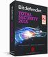 Bitdefender Total Security 2015 - ����������� ������� ������������ � ������� �� ���� ����� ������-�����. ������ ���������, �������� � ����������� ������, �������, ���������� � ������ ��������-��������, ������ ������ ������ � ������������ ��������.