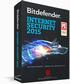 Bitdefender Internet Security - ����������� ��������� � ��������� � ��������� ������� ������ ������. �������������� ���-������, ���������� ��������-�������, ������������ ��������. �������������� ������ � ������� ���������������.