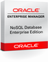 Oracle NoSQL Database ��������� � ��������� ��������� ��������� �������� ������ � ������������� �������, ������������ �� ������, ��������, web-��������, ���������������� ���������, ���������� �����, ������, ��������� ��� ��������������....