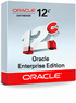 Oracle Enterprise Edition Options