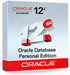 Oracle Database Personal Edition