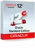 Oracle Database Standard Edition ������������ ����� �� ��������������� ������������, ���� � ������������������, ��� � �������� Standard Edition One, ����������� ������ ����� ������ �������������� ������ � �������������� �������� Real Application Clusters.