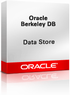Oracle Berkeley Database (Berkeley DB)