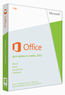 Microsoft Office Home and Student RT 2013 ��� ���������� �� � ������������ �������� Windows 8 RT. ������������� ��� ��������������� ����������. ������������� ��������, � ������� ���� ��� ����� ���������� ������� ������ ������ ������ ������������...