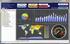 �������� TeeChart Pro ActiveX v2014 ��� Visual Studio, Internet Explorer � �.�. �������� ��� 1 ������������, �������� ������� �������� �� ����������.