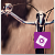 Adobe Premiere Elements 12 �������� ������ �������������� ��� ��������� �������������. Adobe Premiere Elements 12 �������� ��������� ����������� ������, ��������� ������� ������� ��������������, ���������� �� � ������ ������ ������.