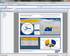 SAP �rystal Reports 2013 � ��� ������ ���������� ������� ��� �������� �������, ������� ������� ������������ ��������. ������ ������� ��������� �������������, �����������, �������� ������������ � �������������� ������ ����� �������� ��� ...