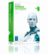 ESET NOD32 Mobile Security для cмартфонов