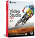 � Corel VideoStudio Pro X7 ���� ��� ����������� ��� �������� �������. �������� �������� ������������ ��������� ����� ������������ �������� � ������������ �������������...