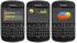 �������������������� �������� TeeChart Java for BlackBerry v2013 � �������� �����, �������� 1 ��� �������� �� ����������.