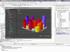 �������� ��� TeeChart ������������ �������� Embarcadero ��� Windows IDE (RAD Studio, Delphi � C + + Builder) � � ��������� ����� �������� ���������� ��������� ���� FireMonkey ��������� ������������ ����� ����������� ��� ��� ....