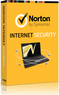 ������ Norton Internet Security 2014 ������������ ������������ ������, �������� ��� ���������� � ��������� ����, ��� ���������, ��� �������� ��������...