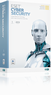 ����� �������� ESET NOD32 Cyber Security for MAC  -  �������� ��� 1 �� �� 1 ���. ESET NOD32 Cyber Security for Mac ����� ������������� ������� ��� ����������� ����������� ������ Mac OS X �� ���� ����� ��������� � ����������� �����, ����������� ��������...