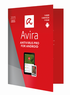 ��������� ��� ���������� � ��������� ��� ����������� Android. �������� Avira Antivirus Pro for Android 1 ��, 1 ���.