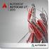 �������� ������ ������� ������������ � ������� ��������� 2D-���� AutoCAD LT 2015. ������������� � ����������� ����������� ����������� � ������� ��������� ���� ����� � ������� ������� ��������� ������������������, ����� ��� �������� ������ �������...