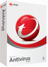 Trend Micro Antivirus for MAC 2018